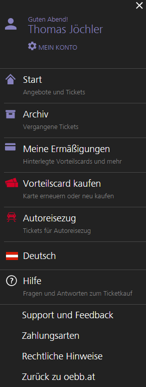 menu-oebb-ticketing-site-2016-06-21